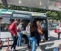 10-Breves-bus-credit-Didier-Gourbin-.jpg
