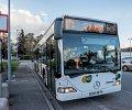 10_on_en_parle_nouveautes_reseaux_de_bus_3_credit_didier_gourbin___chambeyr_metropole_coeur_des_bauges.jpg