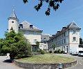 10_on_en_parle_residence_ste_anne_credit_cristal_habitat_1.jpg