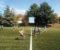 14-Sport-dans-la-ville2-credit-Gilles-Garofolin.jpg