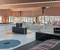 14-piscine-du-stade-3-credit-Didier-Gourbin.jpg