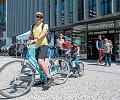 14-velostation-cyclistes-4-credit-Didier-Gourbin.jpg