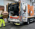 16_collecte_des_cartons_credit_chambery_metropole_coeur_des_bauges_ER.jpg