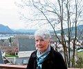 17-Marie-Ange-Musitelli-credit-Gilles-Garofolin.jpg