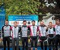 19-Chy-Triathlon-_credits_chambery-triathlon.jpg