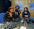 19_radio_altodr.jpg