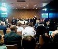 2-congres-des-maires-de-France-credit-DR.jpg