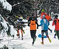 21_partager_trail_neige_credit_photo_b._fusinato.jpg