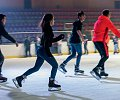 22-Partager-Soirees-givrees-Patinoire-credit-Didier-Gourbin.jpg