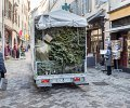 22-partager-infos-pratiques--collecte-hippomobile--crCdit-Didier-Gourbin-.jpg