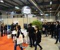 22-partager-infos-pratiques--salon-de-lCtudiant-crCdit-Grand-ChambCry-.jpg