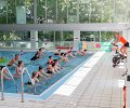 22-partager-infos-pratiques-piscine2-crCdit-Grand-ChambCry-.jpg