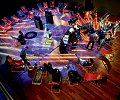 23-paratager-festival-modulations-credit-Gilles-Garofolin.jpg