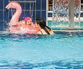 23_-animations-piscine-_-2020_Shooting-photo-piscine-du-Stade_24-1.jpg