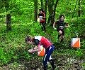 25-championnat-de-Fce-course-dorientation--1-credit--COCS-73.jpg