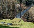 6-Passerelle-Himalayenne-credit-Picot-.jpg