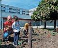 6-jardin-a-partager-credit-Gilles-Garofolin.jpg