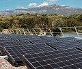 6-panneaux-solaires-credit-Didier-Gourbin2.jpg
