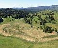 6_on_en_parle_tourbiere_credit_parc_naturel_regional_du_massif_des_bauges.jpg