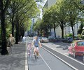 8_on_en_parle_focus_projet_traversee_cyclable_credit_arter_vue_non_contractuelle.jpg