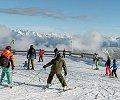 9-ski-2-credit-Didier-Gourbin.jpg