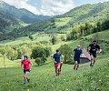 9-trail-1-credit-Didier-Gourbin.jpg