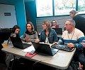 9_ateliers_usagers_simplicy_credit_ghislain_decreau.jpg