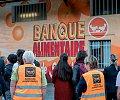 9_on_en_parle_banque_alimentaire_3_credit_didier_gourbin_cmcb.jpg