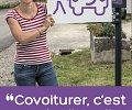 Campagnephoto-banderole-Caroline.jpg