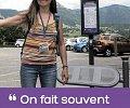 Campagnephoto-banderole-Celine.jpg