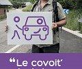 Campagnephoto-banderole-Julien.jpg