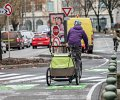 Diaporama3-traversCe-cyclable-page-9-crCdit-Didier-Gourbin.jpg