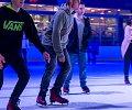 vignette-tarifs-patinoire-crdit-Didier-Gourbin.jpg