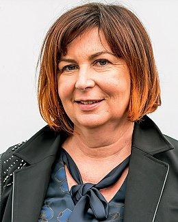 11-Dossier-Sylvie-Koska-credit-Didier-Gourbin.jpg