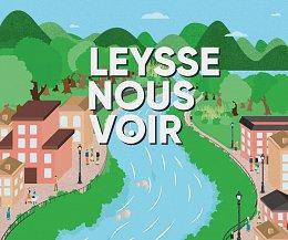 15_a_la_loupe_expo_leysse_nous_voir_lnv-apidae-generique.jpg