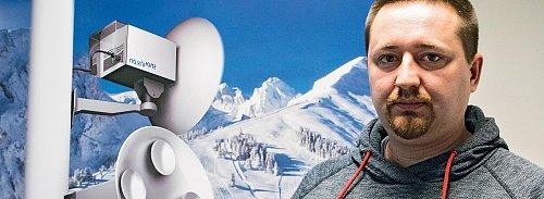 18_ils_agissent_snowvision_credit_tommaso_morello_1-copie.jpg
