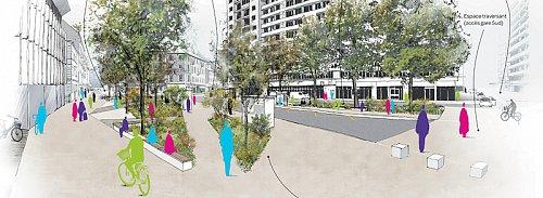 8_projet_place_gare_vue_place-s2_variante_avec_legendes2.jpg