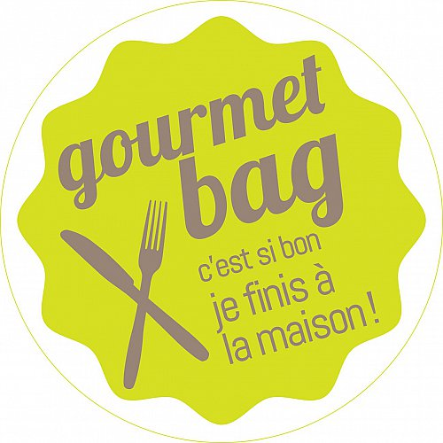 10_sinformer_gourmet_bag_sticker_vitrine-110_impression.jpg