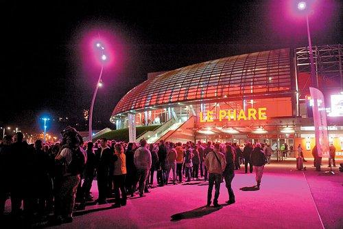 21-Le-Phare-credit-Gilles-Garofolin.jpg