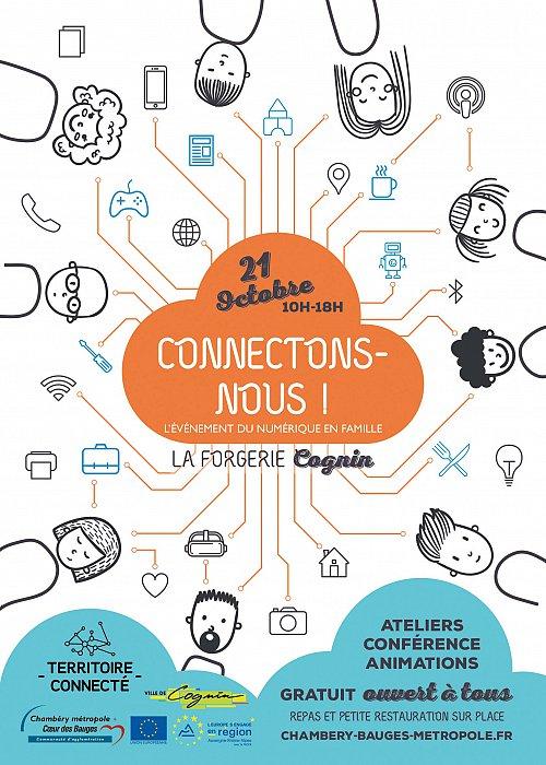 21_bons_plans__affiche_connectons-nous-def.jpg
