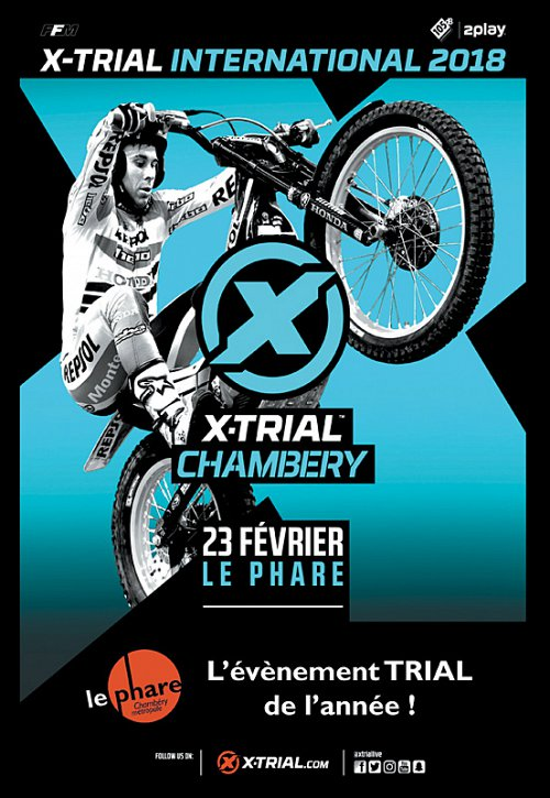 21_partager_chambery_trial.jpg