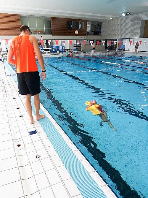 22-partager-infos-pratiques-piscine-crCdit-Grand-ChambCry-.jpg