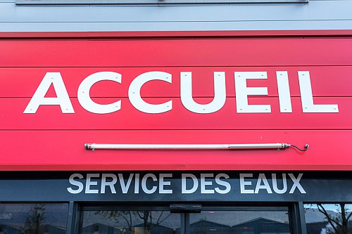 22-service-des-eaux-crdit-Didier-Gourbin.jpg