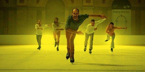 22_agenda_danse_sur_glaces___patin-libre-vertical-04-alice-clarke-1024x350.jpg