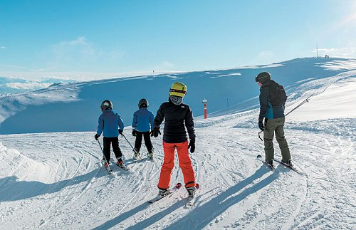 23-ski-Aillons-credit-Didier-Gourbin.jpg