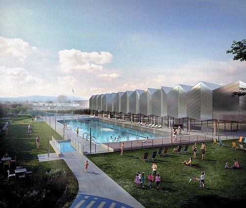7_on_en_parle_vue_de_la_future_piscine2_credit_aln.jpg