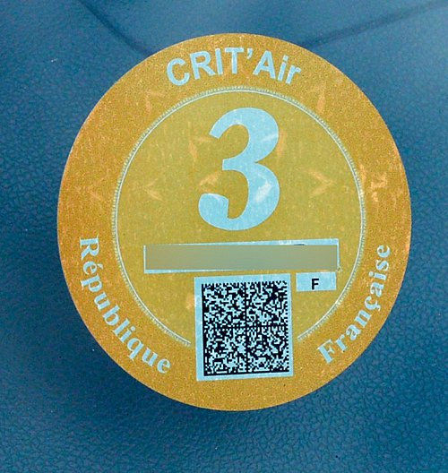 7_vignette_crit_air_credit_gilles_garofolin.jpg