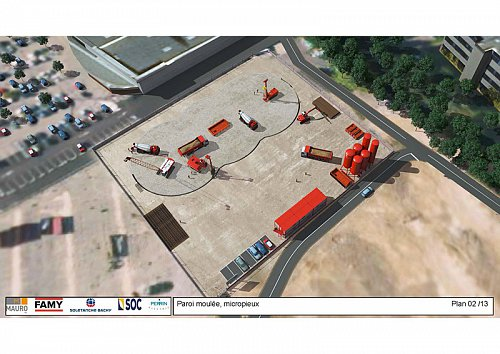 8-focus-projet--Chambry-BSR-phasage-3D_Page_01-2.jpg