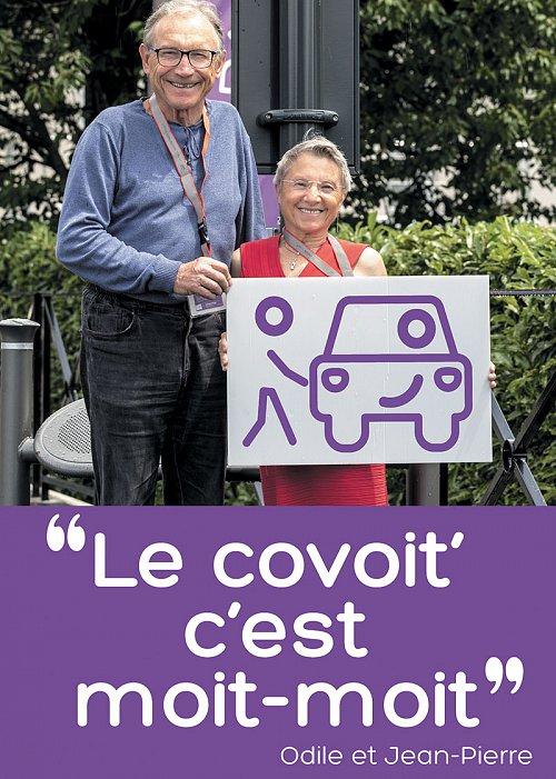 Campagnephoto-banderole-OdileJeanPierre.jpg