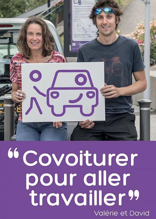 Campagnephoto-banderole-ValerieDavid.jpg